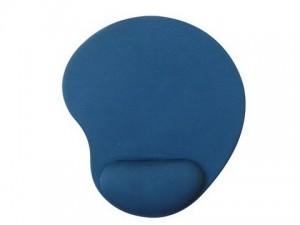 Mouse Pad silicon promotional