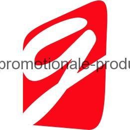 Gifts Service favicon logo