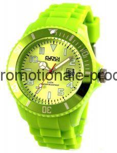 ceas silicon promotionalceas silicon promotional