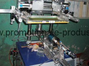 producator ceasuri silicon