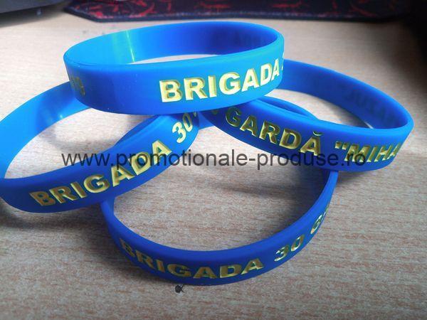 https://www.bratarisilicon.ro/wp-content/uploads/2019/05/bratari-silicon-brigada-30-1.jpg